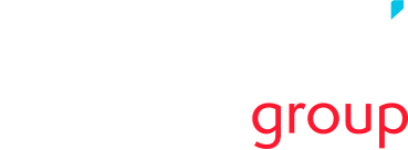 Avanti Group – Experience a full circle approach to property.